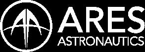Ares Astronautics